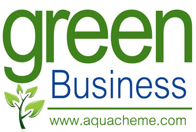 Aquacheme - Green Business