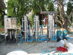 Aquacheme_Water_Treatment(2006-12-27)08.jpg