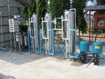 Aquacheme_Water_Treatment(2006-12-28)04.jpg