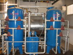 Aquacheme_Water_Treatment(2007-02-09)01.jpg