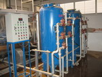 Aquacheme_Water_Treatment(2007-02-09)02.jpg