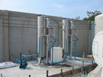 Aquacheme_Water_Treatment(2008-03-08)03.jpg