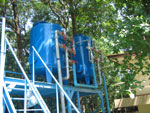 Aquacheme_Water_Treatment(2008-06-10)01.jpg