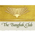 Bangkok Club Co., Ltd.