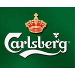 Carlsberg Brewery (Thailand) Co., Ltd.