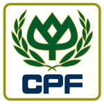 Charoen Pokphand Foods Public Company Limited (CPF)