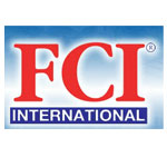 FCI International Co., Ltd.