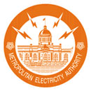 Metropolitan Electricity Authority