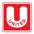 United Foods Co., Ltd.